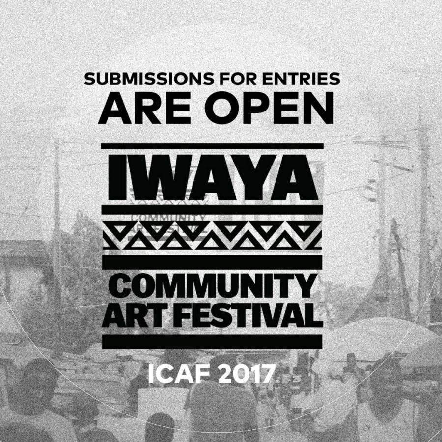 ICAFLAGOS2017 Call for submissions