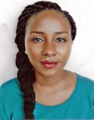 Ebunoluwa Ade-Taiwo